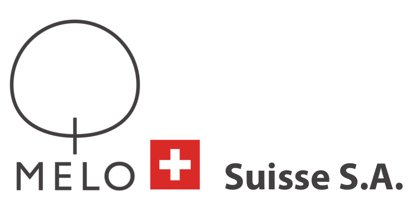 logo_Melo_Suisse