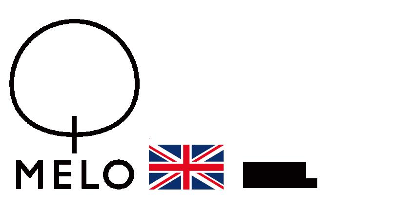 logo_Melo_UK