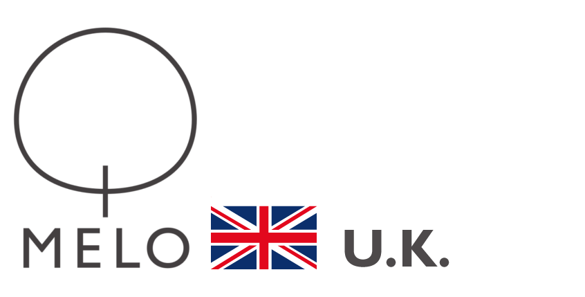 logo_Melo_UK