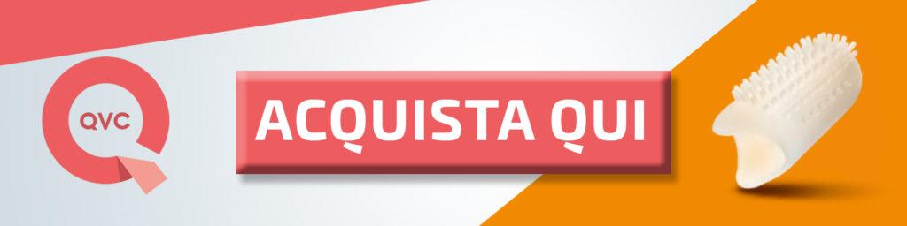 bannerAcquistaQui