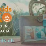 IKO Kids Spot